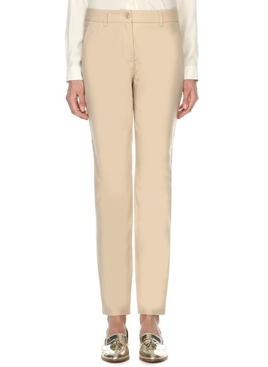Pantolon-Boutique Moschino